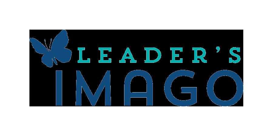 Leader's Imago