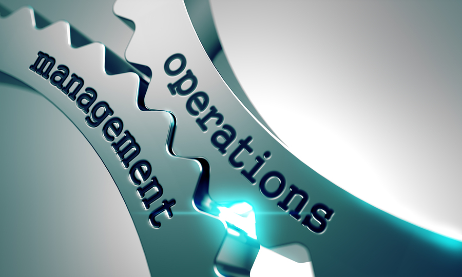 TMDC Leadership Spotlight: Operational Competencies